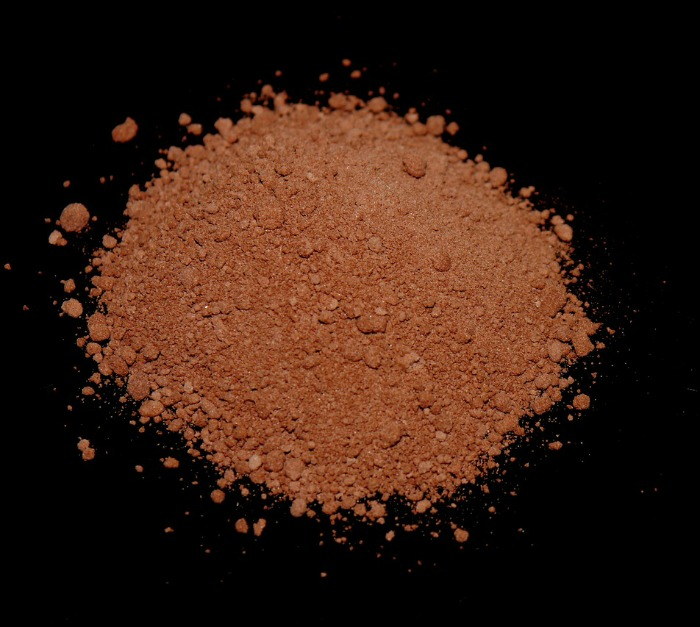 cocoa-powder