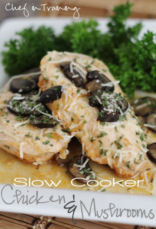 Best Main Course Recipes Hearty And Filling Meals The