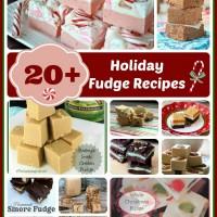 holiday-fudge-recipes-2