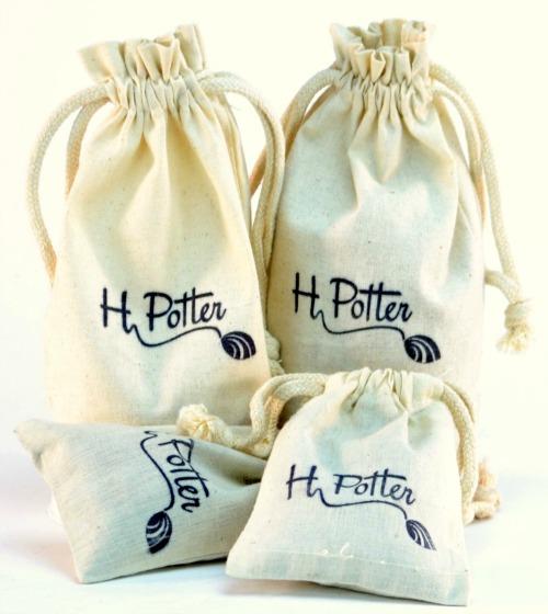 H. Potter Terrarium set
