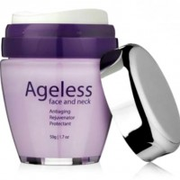 Michael Todd Ageless face and neck cream