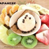 japanesefruitplate4