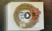 burlap-wreath-video