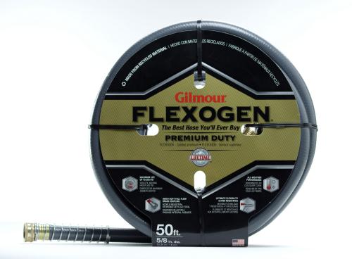 Gilmour Flexogen