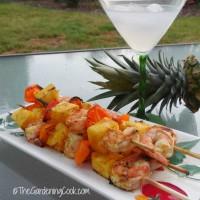 grilled-caribbean-shrimp-kebabs-main