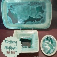 pottery-highway-day-trip