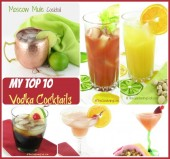 vodka-cocktails