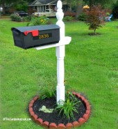 mailbox-make-over-main