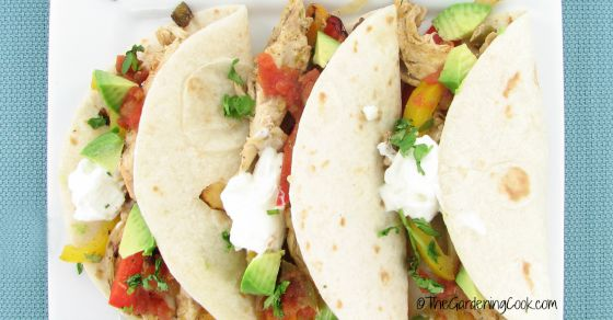 chicken-fajitas-fb