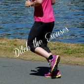 ditch-the-excuses
