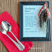thanksgiving-menu-plaque-main