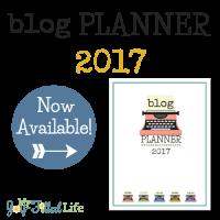 Blog-planner-2017