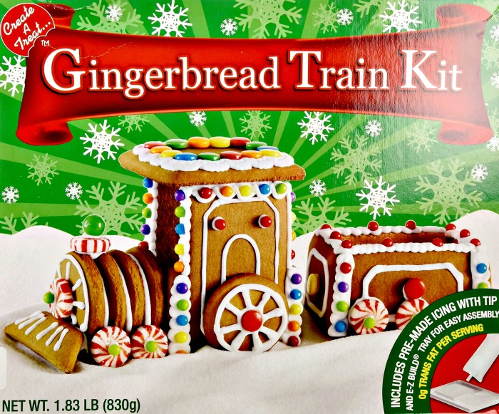 15 Tips For Making The Perfect Gingerbread House The