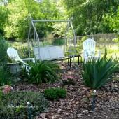 garden-benches-main