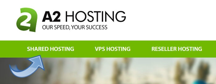 I host my files at A2 Hosting.