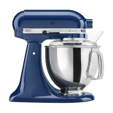 home and garden products - Kitchen Aid MIxer