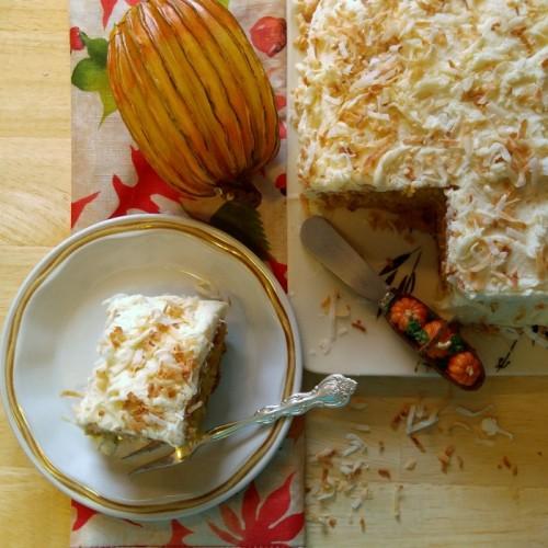 pumpkin-coconut-cake-cut