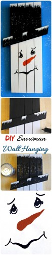 DIY-Snowman-hanging-hero