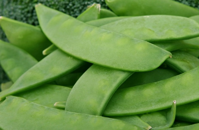 Types of Peas Tips for Growing Garden Peas English