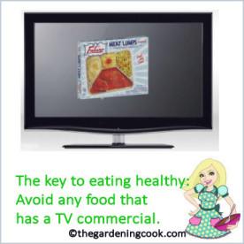 health humor