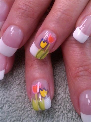 flowernails2
