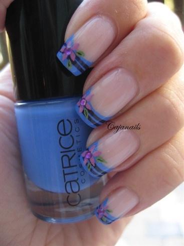 flowernails3