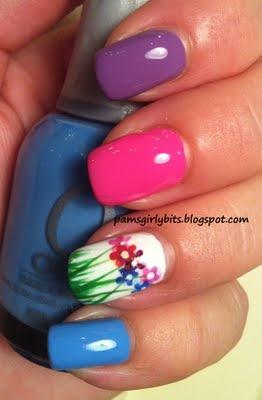 flowernails4