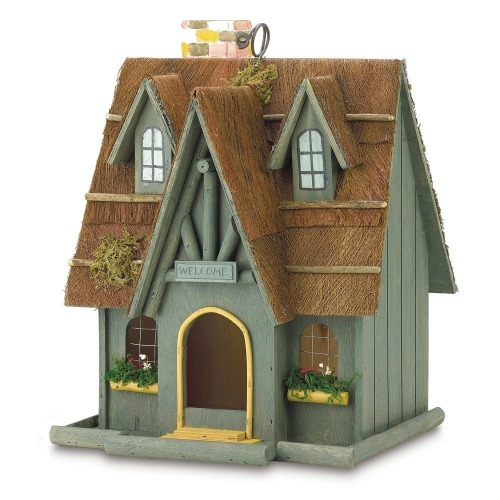 The Importance Of Bird Houses House Benefits