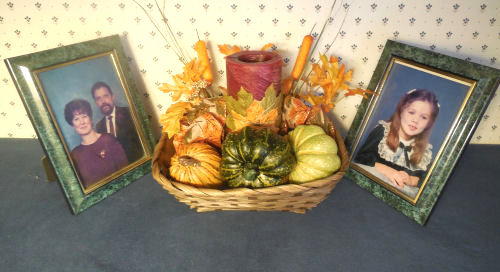 Fall candle holdre vignette