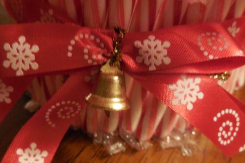 add a bell