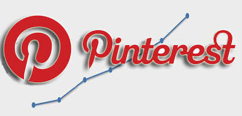 Pinterest graph - are you pinning to win?