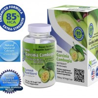 Garcinia cambogia appetite suppressants