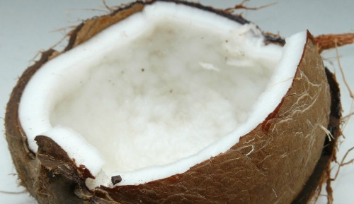 coconue