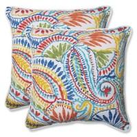 Pillow Perfect pillows