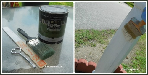 mail bb painting supplies