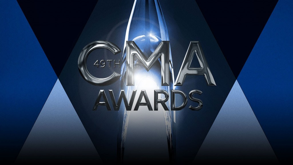 49th Annual Country Music Awards