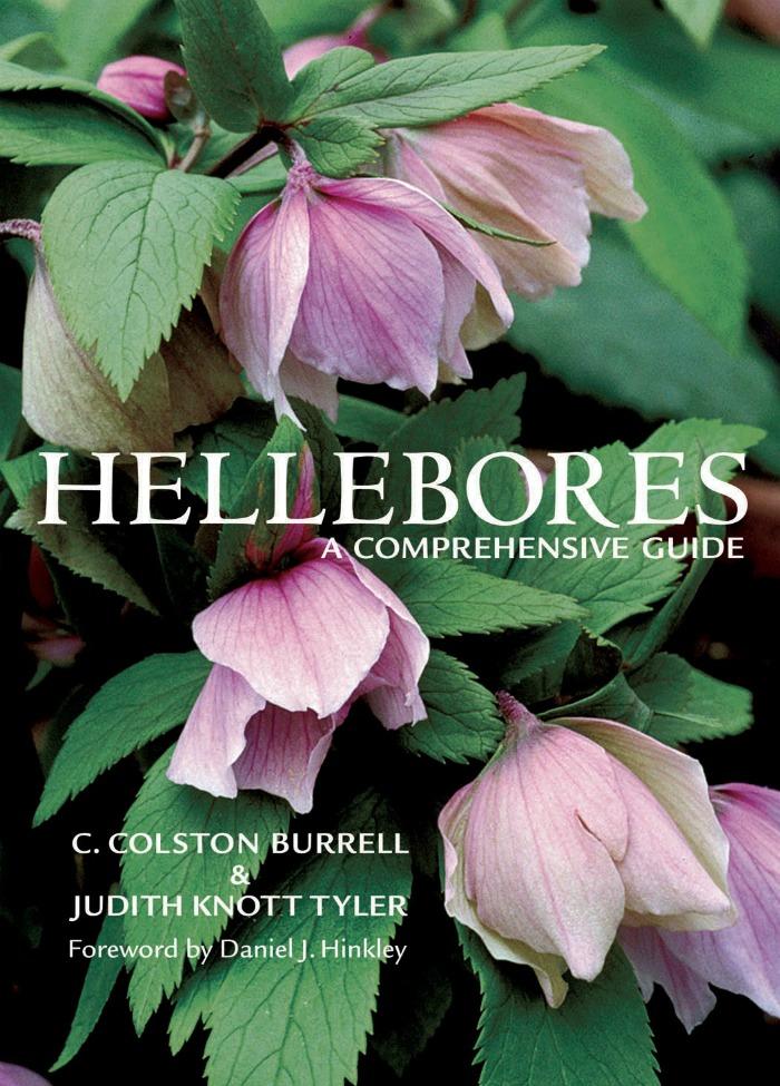 helleborus-book