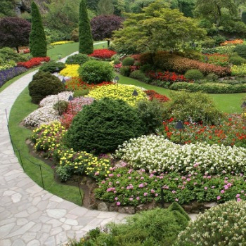 Garden Tours Category