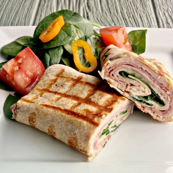 Sandwiches category