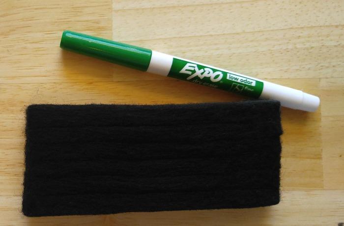 clean-dry-eraser