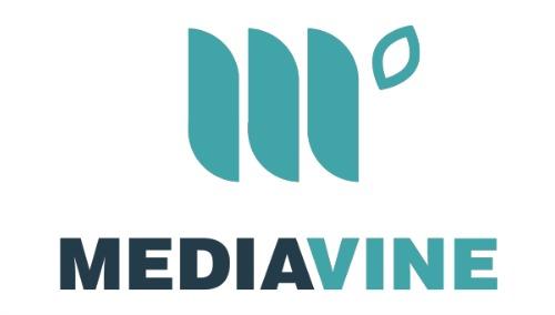 Mediavine Advertising