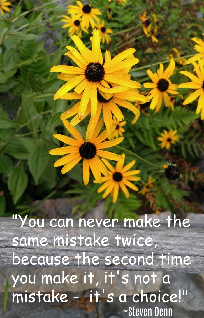 Inspirational Flower Quotes Motivational Sayings With Photos Of Flowers