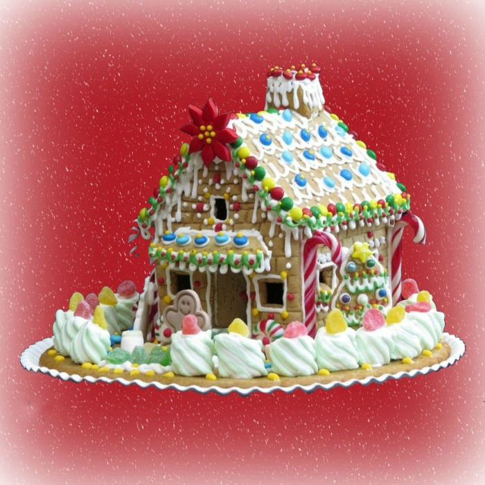 15 Tips For Making Gingerbread
