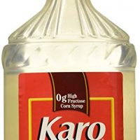 Karo Light Corn Syrup 32 Fl Oz. .95l