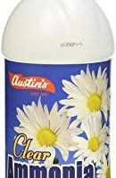 JAMES AUSTIN CO James Austin 50 Multi-Purpose Cleaner, 32 oz, Colorless, Liquid